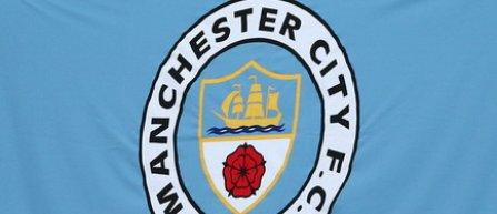 Manchester City riscă excluderea din viitoarea ediţie a Ligii Campionilor