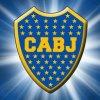 Copa Libertadores - CONMEBOL a respins recursul clubului Boca Juniors