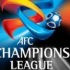 Echipa antreanta de Contra a debutat cu o victorie in grupele Ligii Campionilor Asiei