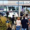 19 suspecţi inculpaţi, dintre care nouă plasaţi în detenţie în scandalul de corupţie din Belgia