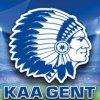 Adversara puternica pentru FC Viitorul in Europa League, echipa belgiana KAA Gent