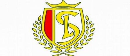 Rednic a ales să joace la Standard Liège crezând că echipa va fi antrenată de Mircea Lucescu