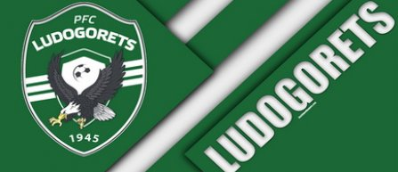Ludogoreţ Razgrad, Sevilla şi Spartak Trnava, singurele echipe învingătoare în deplasare în Europa League