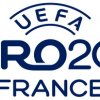 Programul complet al meciurilor de la Euro 2016