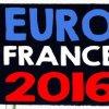 MAI, MAE si FRF au elaborat Ghidul pentru Campionatul European 2016