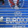 Venituri de aproape 2 miliarde euro pentru UEFA