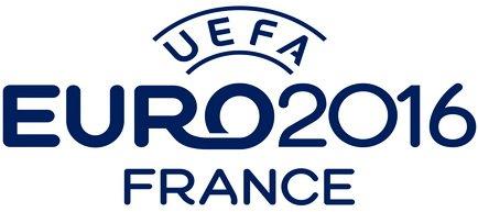 Romania va incasa cel putin 8 milioane euro in urma participarii la Euro 2016