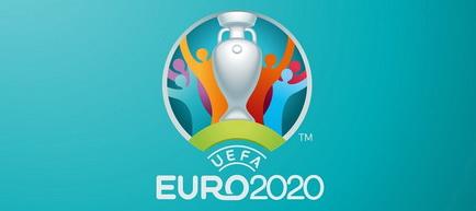 UEFA a anunţat urnele pentru tragerea la sorţi a preliminariilor Euro 2020. România este în urna a patra