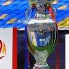 Germania va găzdui turneul final al EURO 2024