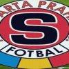 Steaua - Sparta Praga, in turul al treilea preliminar al Ligii Campionilor