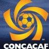 Enrique Sanz, secretarul general al CONCACAF, demis