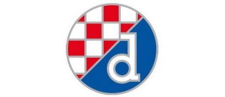 Dinamo Zagreb, obligată de UEFA să joace cu porţile închise din cauza comportamentului suporterilor săi