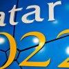 Cupa Mondiala din 2022 va avea loc in perioada 21 noiembrie - 18 decembrie