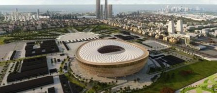 CM 2022: Qatar nu va lua nicio decizie privind Mondialul cu 48 de echipe până nu va vedea studiul FIFA