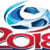 Preliminarii CM 2018: Start in grupele A, B si C