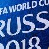 Componenta grupelor de calificare la Cupa Mondiala din 2018