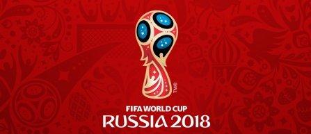 Echipa jucătorilor care nu au fost convocaţi la competiţia din Rusia