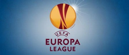 Europa League. FCSB are șanse teoretice pentru optimi