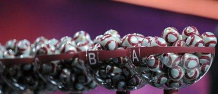 FCSB ar putea întâlni pe Rudar Velenje din Slovenia, în turul al doilea preliminar al Europa League