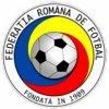Amical: Romania U20 - Neftci Baku 4-0