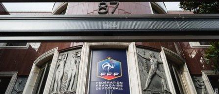 Franţa, cea mai scumpă echipă de la Cupe Mondială, cu peste 1,4 miliarde de euro