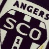 Stadionul echipei Angers va purta numele lui Raymond Kopa