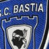 Bastia si Troyes raman in Ligue 1