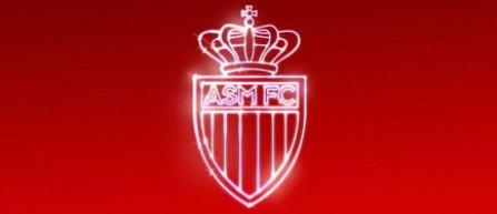 AS Monaco doreşte transferul lui Răzvan Marin
