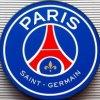 Jucatorii echipei PSG au primit cate 800.000 de euro prima pentru rezultatele din sezonul recent incheiat