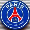 Meciuri din Ligue 1, amânate la cererea poliţiei