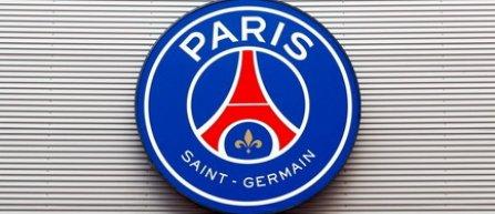 Investigaţie a procurorilor faţă de acuzaţiile de discriminare etnică aduse clubului PSG