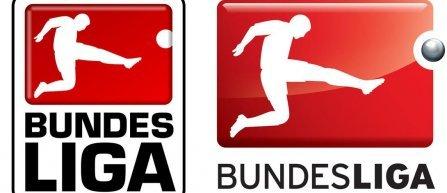 Se va relua Bundesliga pe 9 mai?