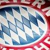 UEFA cere clubului Anderlecht să achite o parte din cheltuielile fanilor lui Bayern Munchen
