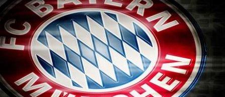 Niko Kovac: Bayern Munchen este cea mai bună echipă din Germania