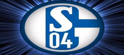 Şeful Borussiei Dortmund vrea ca Schalke să evite retrogradarea