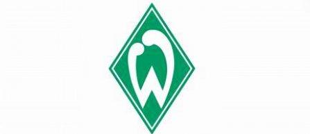 La 39 de ani, Claudio Pizarro a semnat cu Werder Bremen pentru a cincea oară