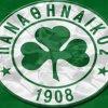 Panathinaikos nu a primit licenta pentru sezonul viitor