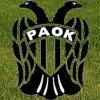 Încă o victorie pentru PAOK Salonic, echipă antrenată de Răzvan Lucescu, în campionatul Greciei