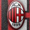 Serie A: Milan si Sassuolo promit spectacol si goluri