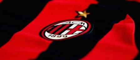 AC Milan face apel la TAS împotriva sancţiunilor dictate de UEFA