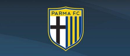 Suspiciuni de meci trucat al echipei Parma pentru promovarea în Serie A