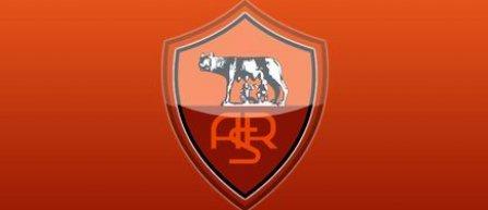 AS Roma îl transferă pe francezul Steven Nzonzi de la FC Sevilla