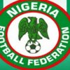 FIFA a ridicat suspendarea Nigeriei