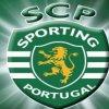 Sporting Lisabona reclamă 200 de milioane de euro de la diverse clubur