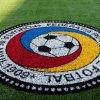 Suporterii echipei nationale isi pot achizitiona bilete la meciurile din Armenia si Kazahstan