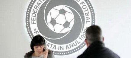 Comisia de Apel a Departamentului de Licentiere a redus sanctiunile de depunctare a cluburilor CFR Cluj si Rapid