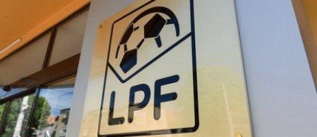 Următoarea perioadă de transferuri din Liga 1 va fi în 2019