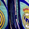 Real Madrid si Atletico Madrid au primit interdictie la transferuri pana in 2018