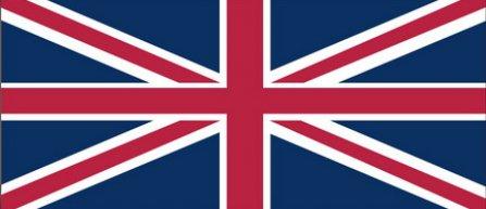 Marea Britanie nu participa cu selectionate unificate pentru calificarea la JO 2016