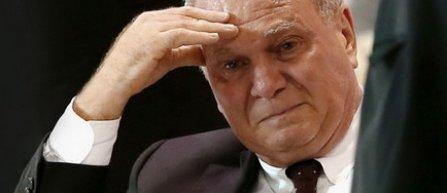Uli Hoeness opinează că PSG trebuie să-şi schimbe directorul sportiv